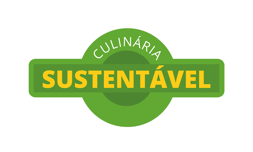 Sustainable Culinary