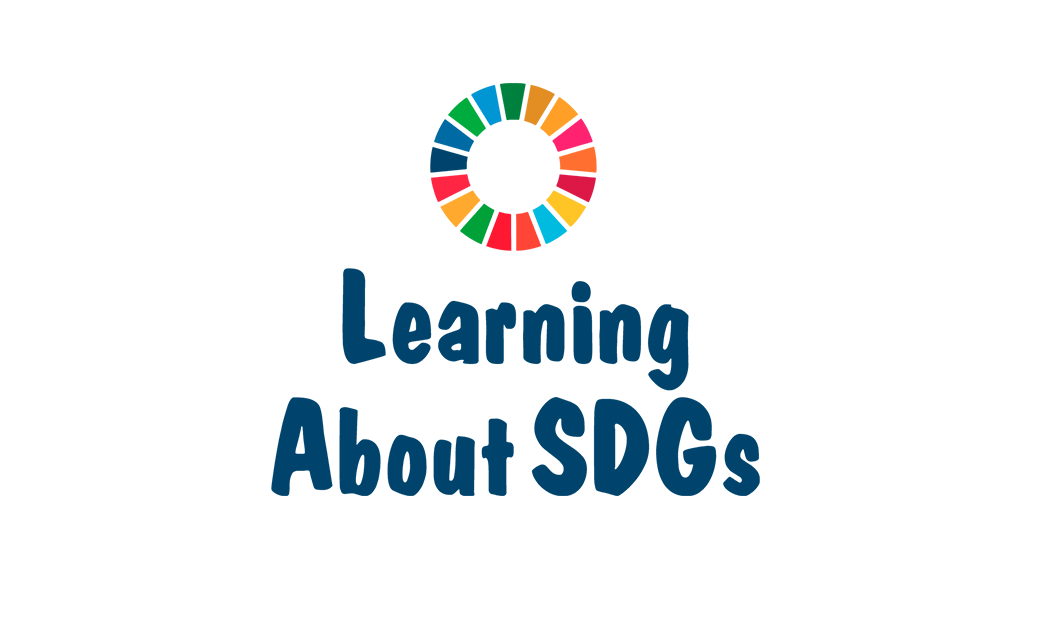 Learning About SDGs (School Circuit)