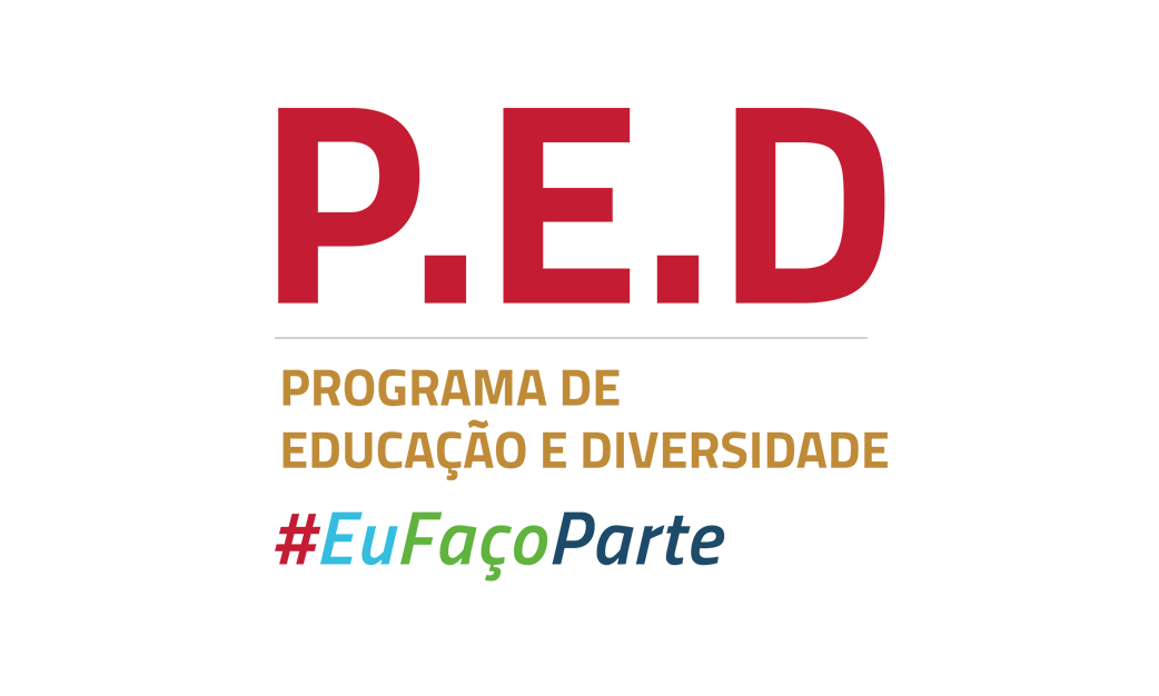 P.E.D – Education and Diversity Program