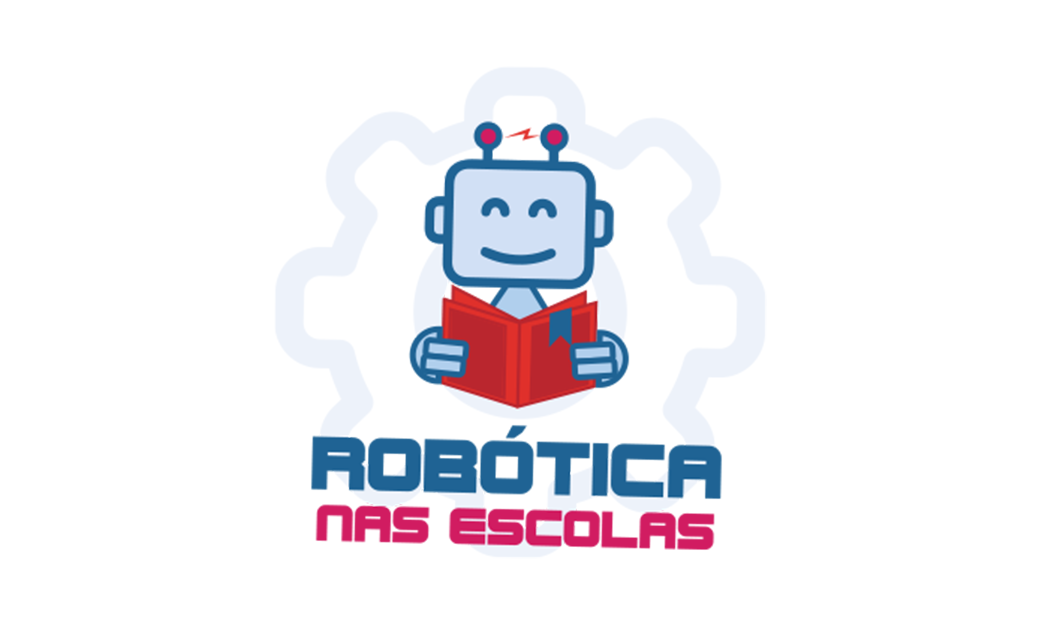 Robotics in Schools